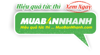 giày dép nam đẹp, tag của Giầy Dép Mua Sắm Nhanh, Trang 1